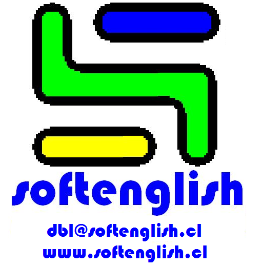 SOFTENGLISH
